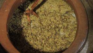 PAW będzie uczyć produkcji wina w kwewri